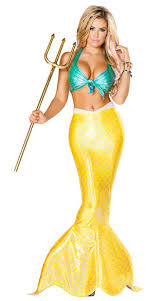 mermaid costume mermaid costume mermaid costume two mermaid costume
