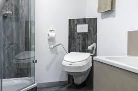 bathroom design help bathroom bathroom help for disabled luxury handicap bathtub tub