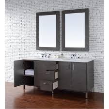 Compact Bathroom Vanities by Bathroom James Martin Vanity Narrow Bathroom Vanities