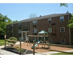apartment building commercial real estate for sale delaware