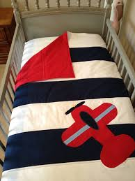 Duvet Baby 179 Best Baby Boy Images On Pinterest Baby Boys Clothes