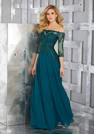 Evening Gowns Splendi Evening Gowns Photo Inspirations Mother Of The Bride