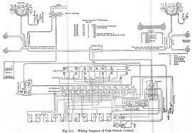 hicks car works control circuit diagrams