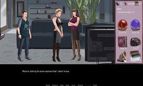full version power download lust and power apk download v1 1b apk adult game android