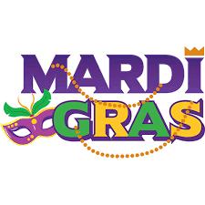 mardi gra mardi gras party with the montego s poor house bistro