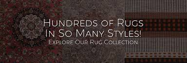 Rugs In Dallas Tx Behnam Rugs Luxury Persian Rugs And Persian Rug Cleaning