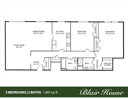 guest cottage floor plans 100 2 bedroom guest house floor plans best 25 cabin house