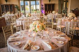 Wedding Linens Andrea Eppolito Events Las Vegas Wedding Planner A Romantic