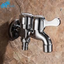 popular decorative garden taps buy cheap decorative garden taps