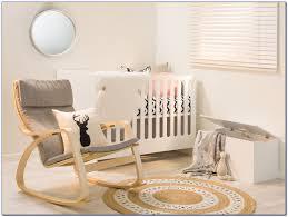 Faux Fur Sheepskin Rug White Faux Fur Rug Target Rugs Home Design Ideas Kv7amzn7bm
