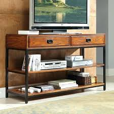 2 door cabinet with center shelves thresholdtm windham 2 door cabinet with center shelves large size of