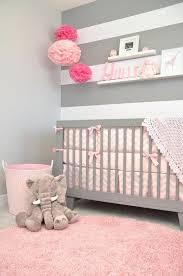 chambre bébé deco chambre fille bebe deco chambre bebe fille gris secureisc com