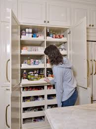 walk in kitchen pantry ideas walk in pantry ikea dressing room idea freestanding pantry cabinet