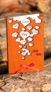 62 best wood cards images on pinterest group boards fairy tales