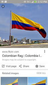 Flag Placement Best 25 Columbian Flag Ideas On Pinterest Colombia Turismo