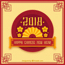 chinese design chinese design vectors photos and psd files free download