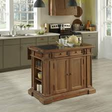 kitchen island with wine rack appliance kitchen island with storage images about kitchen