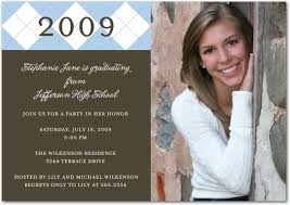 high school graduation announcement wording graduation announcements high school isura ink