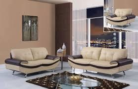 bassett hamilton motion sofa bassett newbury sofa reviews 1025theparty com