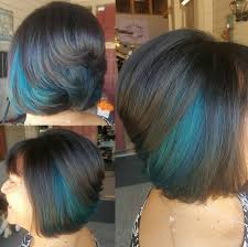 how to cut hair in a stacked bob 21 gorgeous stacked bob hairstyles popular haircuts