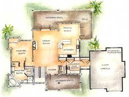 free home floor plans house blueprints free free floor plans for home design modern