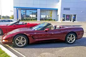 2003 50th anniversary corvette convertible for sale value of 2003 50th anniversary convertible corvetteforum