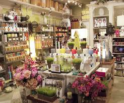 home decor stores omaha ne majestic second hand furniture store near me to home decor stores