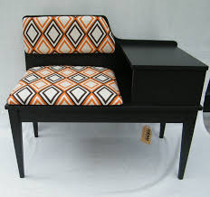 Funky Armchairs Images About Dining Room On Pinterest Grey Tables Upholstered