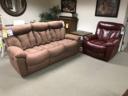 X Rocker Deluxe Recliner Leather Bory U0027s Furniture