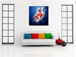 tableau decoration cuisine tableau toile plexi ou alu mix de fruits tableaux hexoa