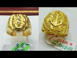 gold rings design for men gold ring designs for gents ring collection 2017 men