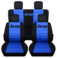 ebay jeep wrangler accessories best 25 jeep wrangler seat covers ideas on jeep seat
