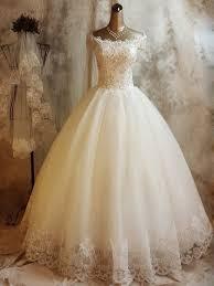 vintage wedding dress vintage wedding dresses uk retro style bridal gowns uk