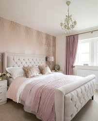 Baby Nursery Sumptuous Cute Room by The Master Bedroom Features The Plush Jerome Bed Which Has Been