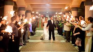 Wedding Venues Orlando Orlando Wedding Venues The Villas Of Grand Cypress Florida