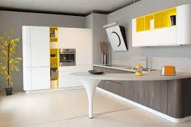 meubles cuisine sur mesure cuisine placards cuisine sur mesure placards cuisine sur mesure