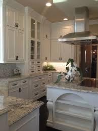 kitchen cabinets kent wa kent moore cabinets polyflow