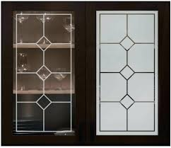 Kitchen Cabinet Door Fronts Replacements Id Really Like Wavy Glass Upper Cabinet Doors With Adjustable