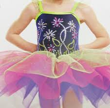 Curtain Call Dance Costumes by Garden Time Sequin Velvet Dance Curtain Call Princess Costume Csm