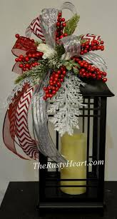 208 best decorating for images on