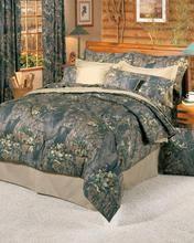 Pink Mossy Oak Comforter Set Mossy Oak New Break Up 8 Pc Camo Comforter Set Queen Size Camo