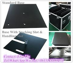 pipe and drape for sale pipe and drape kits adjustable pipe drape crank stand for event