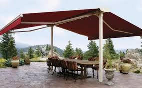 Canopies For Patios Residential Canopies And Enclosures Philadelphia