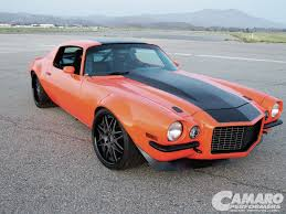 1973 camaro ss 1973 chevrolet camaro reviews msrp ratings with amazing