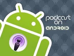 podcast android best podcast app for android top 5 android apps review