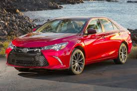 used 2016 toyota camry for sale pricing u0026 features edmunds
