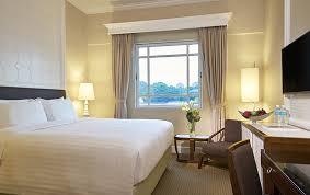Comfort Hotel Singapore Rendezvous Hotel Singapore City Hotel Singapore Far East
