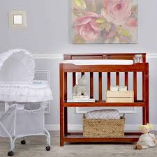 What To Do With Changing Table After Baby On Me Zoey 3 In 1 Convertible Changing Table With Pad