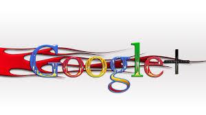 free google wallpaper backgrounds google wallpaper hd qige87 com