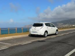 nissan accessories bike rack five top accessories and modifications for your 2011 nissan leaf